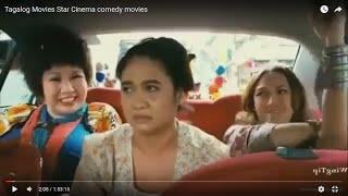 top videos from free filipino movies comedy page 2